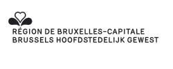 accreditatie Brussel Hoofdstedelijk Gewest